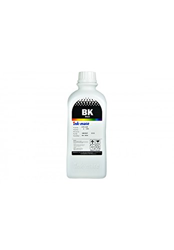 pigment-ink-for-wide-format-plotter-canon-image-prograf-ipf500-1l-black