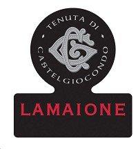 Castelgiocondo Lamaione 2006 3.00L