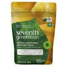 seventh-generation-auto-dish-pacs-lemon-20ct-12pk-by-seventh-generation