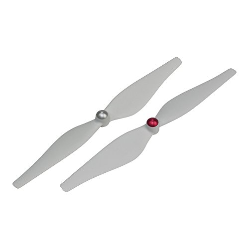 Autel-Robotics-Propellers-for-use-with-X-Star-and-X-Star-Premium-Drones-White