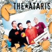Image of Ataris