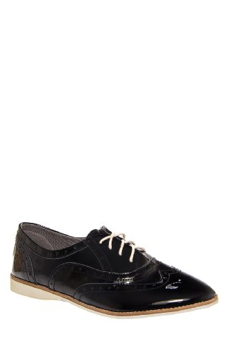 Rollie Nation Men'S Brogue Shoe