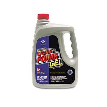 clorox-liquid-plumr-gel-drain-cleaner-heavy-duty-80-oz-6-ct-sold-as-1-carton-cox-35286ct