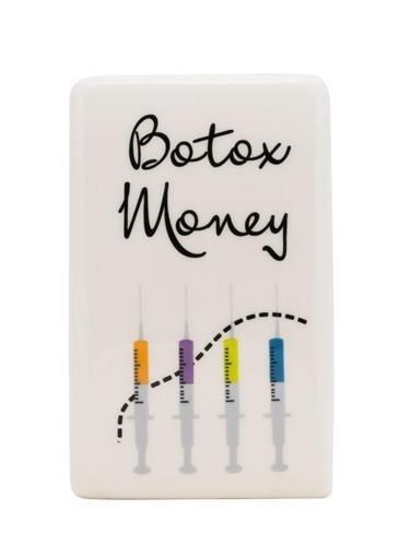 botox-money-bank