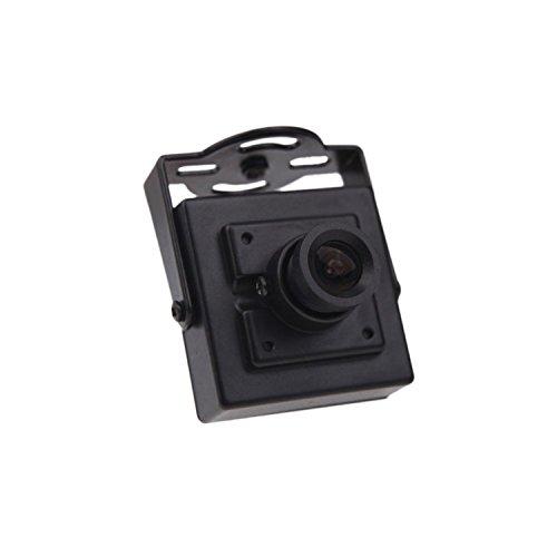 lhi-hd-700tvl-1-3-pal-36mm-mtv-board-lens-mini-cctv-security-video-fpv-camera