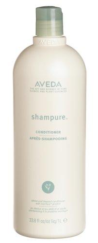Aveda Shampure Conditioner, 33.8-Ounce  Bottle (Shampure Conditioner compare prices)