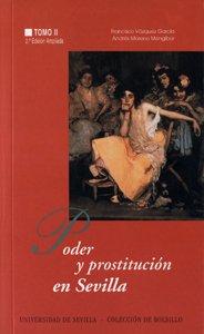 poder-y-prostitucion-en-sevilla-siglos-xiv-xx-la-edad-moderna-1