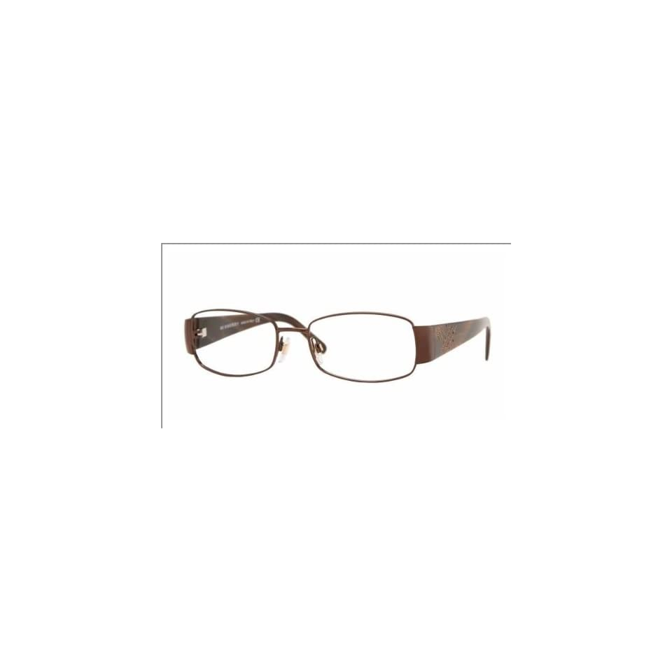 627a932ef429 Burberry Eyeglasses BE1082B 1004 on PopScreen