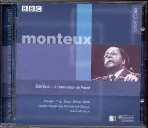 Berlioz - La Damnation de Faust - Page 3 31760SEXTKL