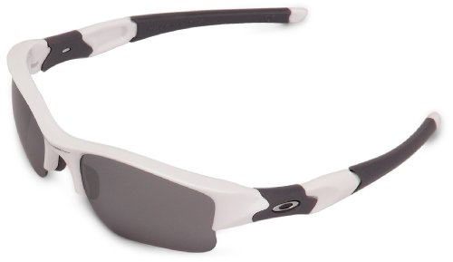 Oakley Herren Sonnenbrille Flak