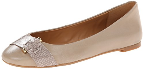 nine-west-nwaccidental-bailarinas-para-mujer-color-cognac-talla-38-eur-70-usa