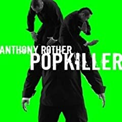anthony rother   popkiller preview 0