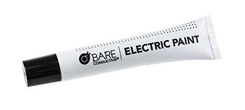 Bare Conductive Pen (Conductive Paint Pen compare prices)
