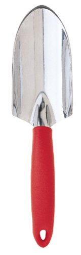 Corona CT 3010I Trowel With Comfort Grip