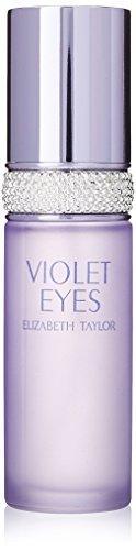 Violet Eyes by Elizabeth Taylor, 1-Ounce