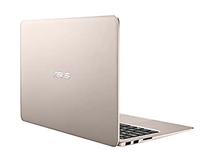 Asus-UX305UA-FB011T-Laptop