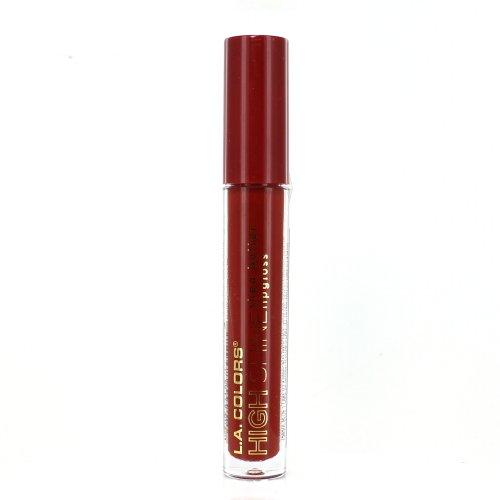 3-pack-la-color-high-shine-lipgloss-scarlett