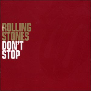 The Rolling Stones - Don