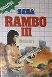 echange, troc Rambo 3