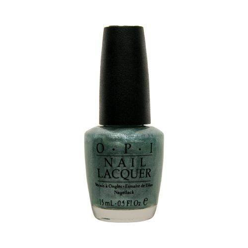 Opi Nail Lacquer Brights Collection Nlb32 Dazzle Me front-687926
