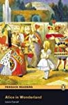 """Alice in Wonderland"": Level 2 (Penguin Readers (Graded Readers))"