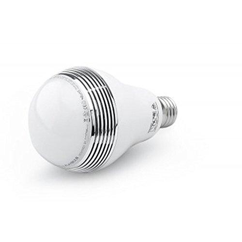 Elite Mipow Playbulb Wireless Bluetooth 4.0 Smart Led Light Bulb