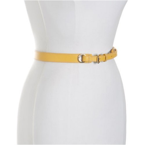 Michael Kors yellow leather ring detail belt - Buy Michael Kors yellow leather ring detail belt - Purchase Michael Kors yellow leather ring detail belt (Michael Kors, Michael Kors Belts, Michael Kors Womens Belts, Apparel, Departments, Accessories, Women's Accessories, Belts, Womens Belts, Leather, Leather Belts, Womens Leather Belts)