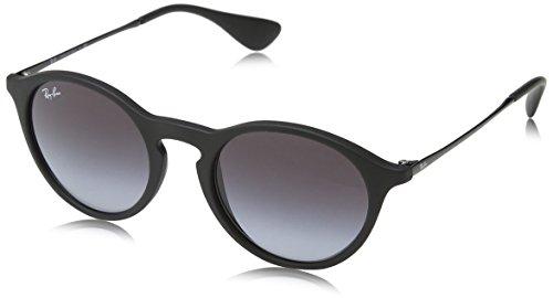 ray-ban-mod-4243-occhiali-da-sole-unisex-adulto-rubber-black-rubber-black-49