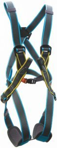 Rock-Empire-ZUNI-Full-Body-KIDS-Harness