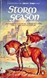 Storm Season: From the Thieves World Saga (0140077952) by Edited By Robert Asprin