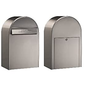 Tools Amp Home Improvement Gt Hardware Gt Mailboxes Gt Security
