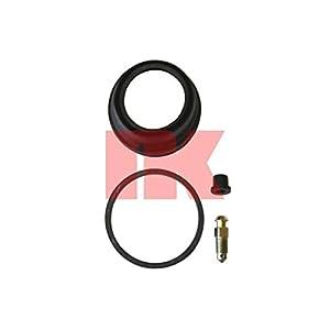 Nk 8839006 Repair Kit, Brake Calliper