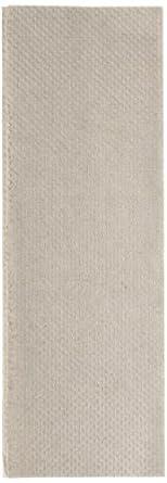 Georgia-Pacific Envision Paper Towel, Multi-Fold