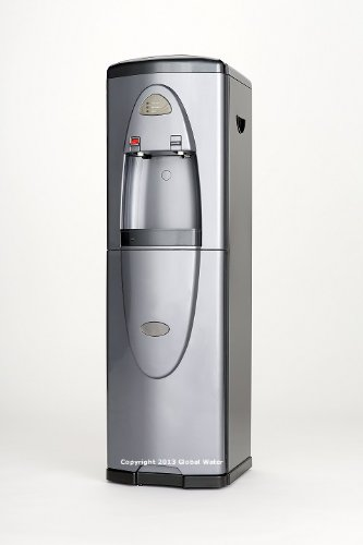 Global-Water-Ultra-Filtration-Hot-and-Cold-Bottle-less-Water-Dispenser