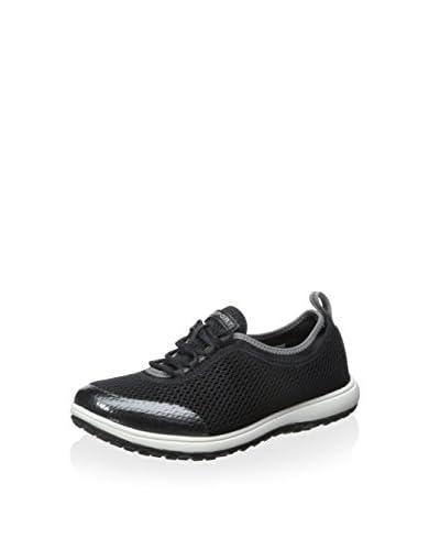 Rockport Women's Walk360 Washable Sneaker