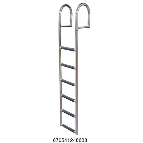 jif-marino-dmy6-6-passo-in-acciaio-inox-fermo-dock-scala