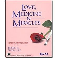 Love, Medicine & Miracles