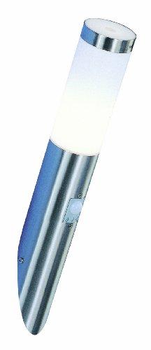 lampada-da-esterno-lampada-da-parete-acciaio-inox-lampadine-escluse-1xe27-60