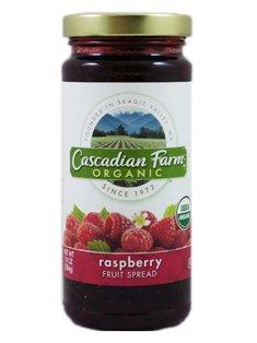 cascadian-farms-raspberry-fruit-spread-6x10-oz
