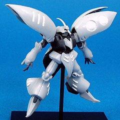 【シークレット】ガンダムコレクションDX5 量産型キュベレイ(グレミー軍カラー 灰色) 《ブラインドボックス》