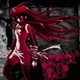 TVアニメ「黒神 The Animation」オリジナルサウンドトラック Vol.1