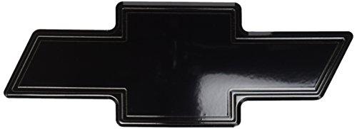 T-REX Grilles 19100B Billet Bowtie Emblem (T Rex Hood Vents compare prices)