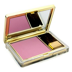 Makeup - Estee Lauder - Pure Color Blush - # 01 Pink Tease (Satin) 7g/0.24oz