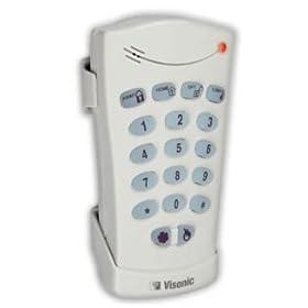 Electronics Gt Security Amp Surveillance Gt Accessories