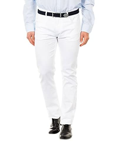 McGREGOR Pantalone [Bianco]