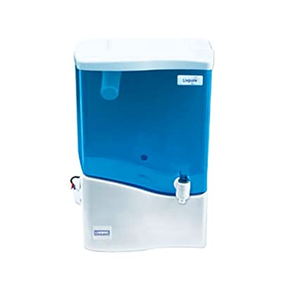Livpure BioCare RO+UF Water Purifier 6 Ltr