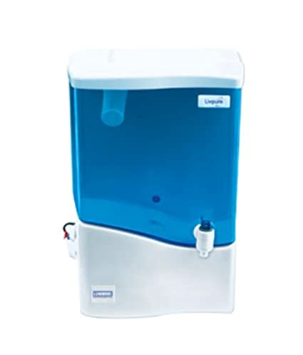 Livpure BioCare 6 Litres RO+UF Water Purifier