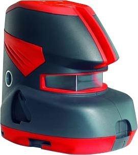leica-disto-niveau-laser-auto-nivelant-leica-777069-lino-l2p5-distance-max-art-15-m