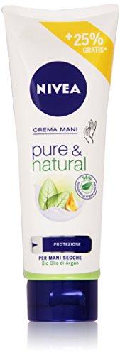 nivea-crema-pure-natural-per-mani-secche-con-bio-olio-di-argan-125-ml