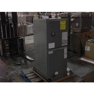 4 Ton Ac Unit Central Ac Direct